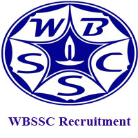 WBSSC Recruitment Notification 2017 | Apply for 1749 SLST1 Jobs @ www.westbengalssc.com