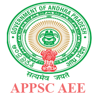 APPSC AEE 2017 18 Assistant Executive Engineer Recruitment | Apply Online   psc.ap.gov.in