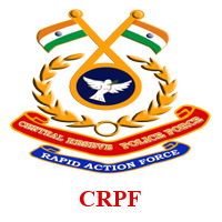 CRPF Admit Card 2021 Download @ crpfindia.com Constable, ASI (Steno), CT (Tech & Tradesman) Exam Date
