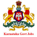 KPSC Recruitment 2017 | Apply for 3376 Teacher Jobs in Karnataka @ kpsc.kar.nic.in