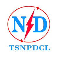 Telangana (TS) NPDCL AE Recruitment 2017 | Apply Online 13357 Asst Engineer Vacancies @ www.tsnpdcl.in