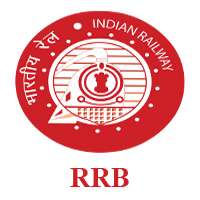 Northern Railway Recruitment 2021   Apply Online for NR 21 Sports Quota Vacancies