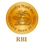RBI Recruitment 2017-18 | Apply Online for 526 Reserve Bank Of India Office Attendant Jobs