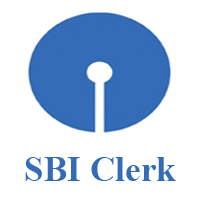 SBI Clerk Admit Card 2017 | Download State Bank of India Clerk Hall Ticket @ sbi.co.in