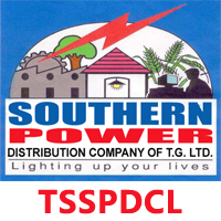 TSSPDCL AE SE Recruitment Notification 2018 | Apply Online Telangana SPDCL Vacancies @ www.tssouthernpower.com