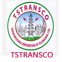 1604 TSTransco AE, SE & JLM Posts | Apply Telangana TRANSCO Recruitment 2018  @ tstransco.cgg.gov.in