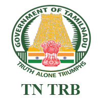 TRB PGT Exam 2017 Notification | Apply Online for 1663 PG Assistant Jobs @ trb.tn.nic.in