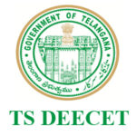 TS DEECET/DIETCET 2017 – Notification, Application, Exam Date, Admit Card, Result, Counselling