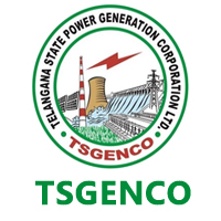 TSGENCO Recruitment 2017 | Latest Telangana Genco AE AEE JE Lineman Jobs @ tsgenco.telangana.gov.in