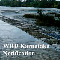 WRD Karnataka AE JE Recruitment 2017 | Apply Online for 889 Assistant & Junior Engineer Jobs
