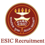 esic.nic.in Online Application for ESIC Recruitment 2017 – Employees State Insurance Corporation Professor Vacancy