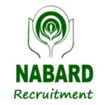 NABARD Recruitment 2017 – Assistant Manager, Specialist Officer, Grade A & B officers