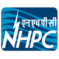 NHPC Recruitment 2017   Latest NHPC Ltd Trainee Engineer, Apprentice Vacancy 2017