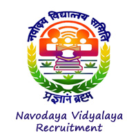 Navodaya Vidyalaya Recruitment 2017   2072 Navodaya TGT PGT Teacher Jobs @ www.nvshq.org