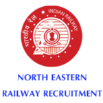 www.ner.indianrailways.gov.in North Eastern Railway (NER) Recruitment 2017 for 133 Trade Apprentices Jobs