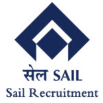 Apply for Steel Authority of India Ltd (SAIL) Careers 2017 | SAIL Recruitment 2017 for Apprentices Jobs