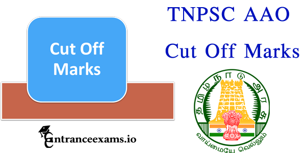 Tamil Nadu Agricultural Officer Cut Off Marks 2017 | TNPSC AAO Result Date @ tnpsc.gov.in