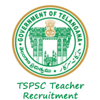 TSPSC Teacher Recruitment 2017   20,000 Telangana Teaching & Non Teaching Posts