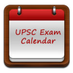 UPSC Calendar 2017-18 | UPSC Exam Time Table, Exam Schedule @ www.upsc.gov.in