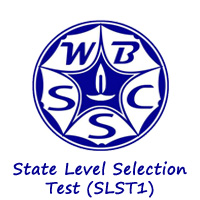 WBSSC SLST Notification 2017   1749 WB Headmaster/ Headmistress Jobs