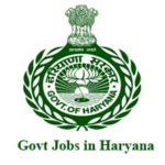 DSE Hry Recruitment 2017-18 | Apply for 60 DSE Legal Assistant Jobs @ schooleducationharyana.gov.in