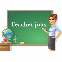 Rajasthan PSC 1st Grade Teacher Notification 2021 | Upcoming 11800 RPSC Vacancy for School Lecturer