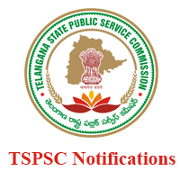 TS Animal Husbandry Recruitment 2017   548 TSPSC Veterinary Assistant & Veterinary Assistant Surgeon Posts