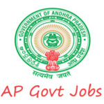 190 AP Postal Circle GDS Recruitment 2017- Apply Online @ appost.in/gdsonline