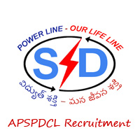 APSPDCL Recruitment 2017   7982 Lineman and Helper Jobs