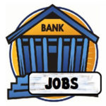 BOB Specialist Officer Recruitment 2017 | 427 Bank of Baroda SO Jobs @ Apply Online