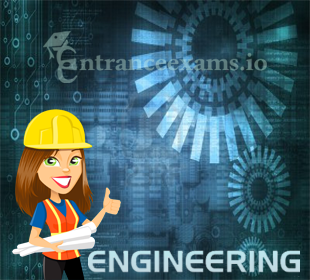 List of Engineering Entrance Exams after 12th   All National & State Level Engineering Entrance Exams