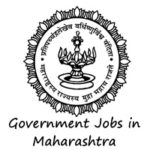 46 NSSCDCL Manager, Computer Operator & Other Vacancies – Nagpur Smart City Recruitment 2018