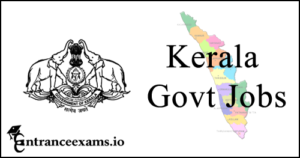 High Court of Kerala Munsiff Magistrate Recruitment 2017 | 41 KHC Jobs @ hckrecruitment.nic.in   Apply Online