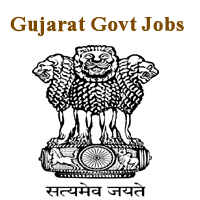 Gujarat Government Jobs 2018 19 | Latest & Upcoming Gujrat Govt Jobs