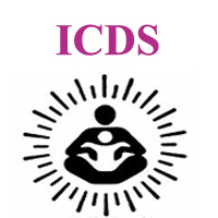 ICDS Kaimur Recruitment 2017 | Apply Offline for 1003 Anganwadi Sevika/Sahayika Jobs