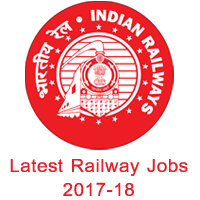 WCR Recruitment 2017 | Apply wcr.indianrailways.gov.in 1160 Trade Apprentice Vacancies Online