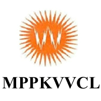 MPPKVVCL Office Assistant Grade III Syllabus 2017 | MP Paschim Kshetra Marking Scheme @ mpwz.co.in