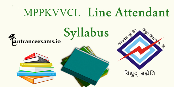 MPPKVVCL Syllabus and Exam Pattern 2017   MP Office Assistant Exam Syllabus 2017