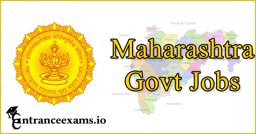 Latest Maharashtra Government Jobs 2020 21 | Upcoming Sarkari Naukri in Maharashtra