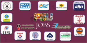 BHEL Electronics Division Recruitment 2021  Walk In Interview for 250 Technician Apprentices Posts