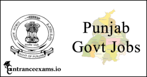 31 Animal Husbandry Dept. Jobs | Apply Punjab Pashudhan DEO Supervisor Recruitment 2021 @ husbandrypunjab.org