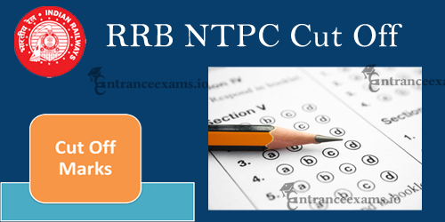 RRB NTPC Expected Cut Off   Steps to Check Cut Off Marks of RRB Non Technical