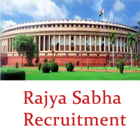 Parliament of India Rajya Sabha Secretariat Recruitment 2017   Latest Indian Parliament Vacancies