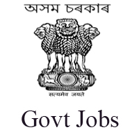 DHS Assam 1044 Night Chowkidar, Radiographer & Other Posts Recruitment 2017 | Apply Online @ dhs.assam.gov.in