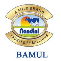 BAMUL Recruitment 2017   Apply Online 250 Extension Officer Technician Jobs
