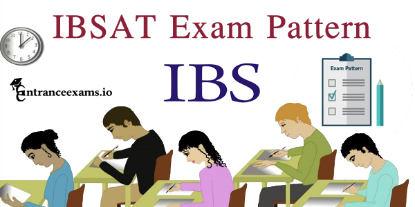 IBSAT Exam Pattern 2017 | IBSAT Syllabus Pdf Download @ ibsindia.org