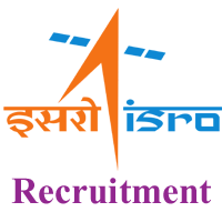 ISRO Recruitment 2017 | 818 ISRO Scientist Engineer (SC) Driver, Apprentice, UDC Posts @ www.isro.gov.in