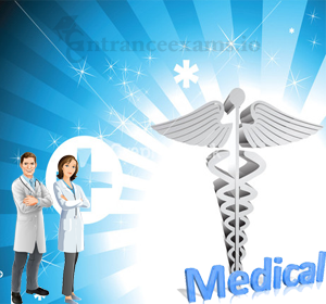 List of Medical Entrance Exams in India | Top MBBS Entrance Exams after 12th