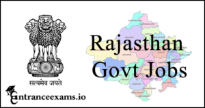 Collector Office Recruitment   273 JTA and AA Vacancies | Apply Now