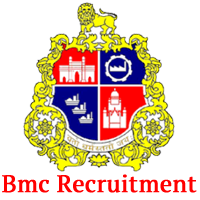 Latest BMC Jobs in Mumbai | BMC Recruitment 2017 18 | MCGM 1503 BMC Job Openings @ mcgm.gov.in